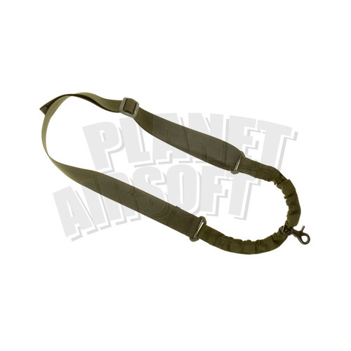 Invader Gear Invader Gear One Point Flex Sling : Olive Drap