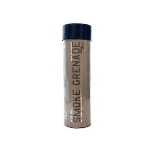 Enola Gaye Wire Pull Smoke Grenade WP40 : Zwart