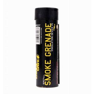 Enola Gaye Wire Pull Smoke Grenade WP40 : Geel