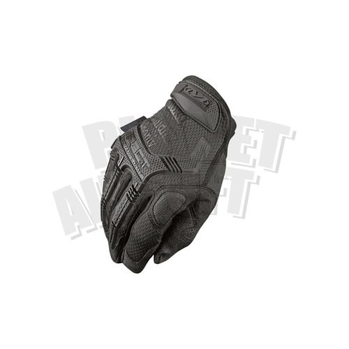 Mechanix Wear Mechanix Original M-Pact :  Zwart