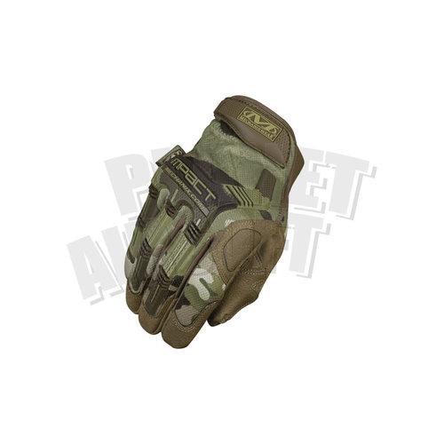 Mechanix Wear Mechanix Original M-Pact :  Multicam