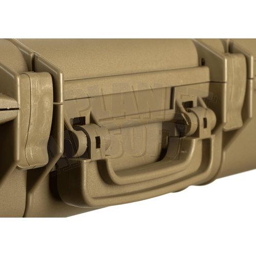 SRC SRC Hard Case 105cm : Desert