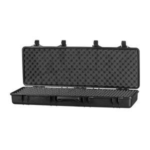 SRC Hard Case 105cm : Zwart