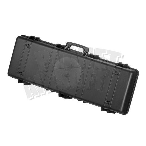 SRC SRC Hard Case 105cm : Zwart