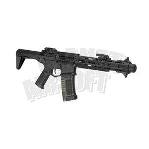 Ares / Amoeba AM-013 EFCS : Zwart