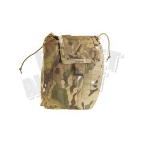 Invader Gear Invader Gear Foldable Dump Pouch : All Terrain Pattern