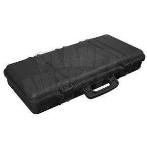 SRC Hard Case 68.5cm : Zwart