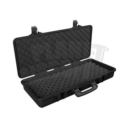 SRC SRC Hard Case 68.5cm : Zwart