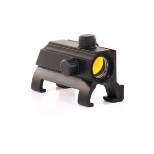 GFC MP5 Red Dot