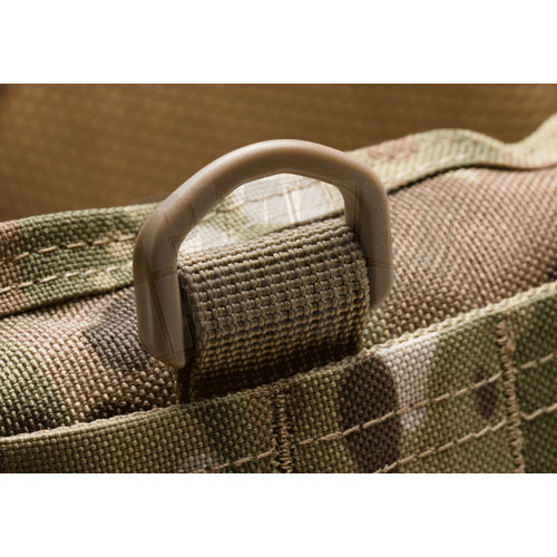 Invader Gear Invader Gear PLB Belt : All Terrain Pattern