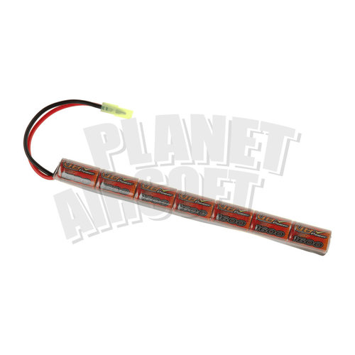 VB Power VB Power 8.4 1600mAH NiMH Stick Type