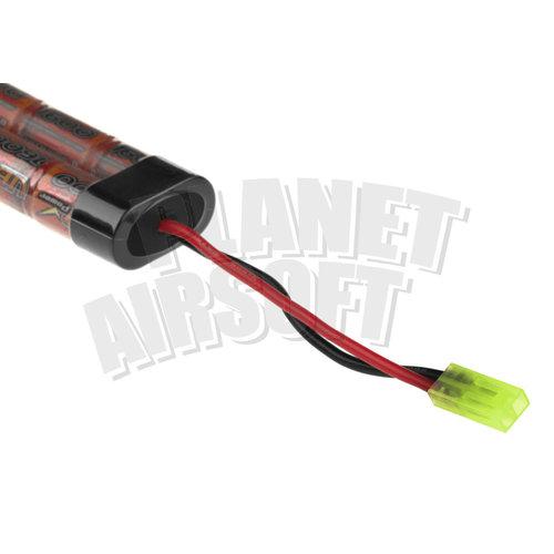 VB Power VB Power 8.4 1600mAH NiMH Mini Type
