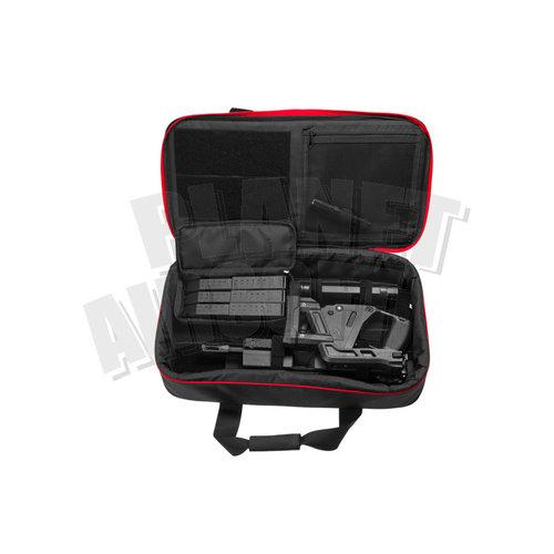 Satelite / Laylax Kriss Vector Gun Case