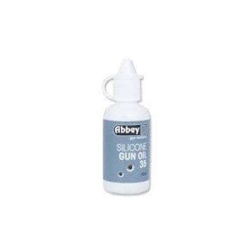 Abbey Abbey Silicone Gun Oil 35