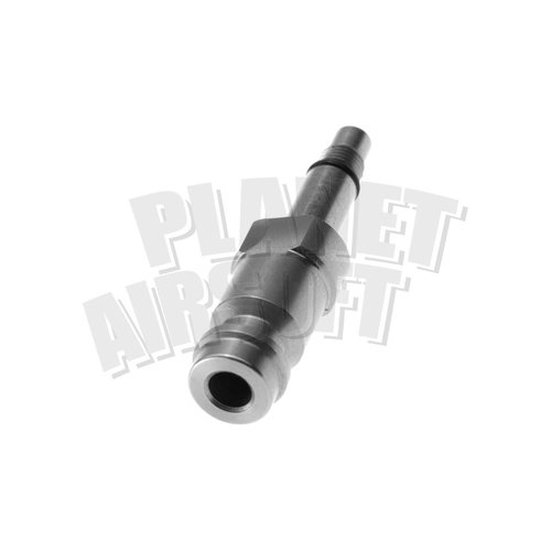 Action Army Action Army HPA Adaptor for KWA/KSC EU Type