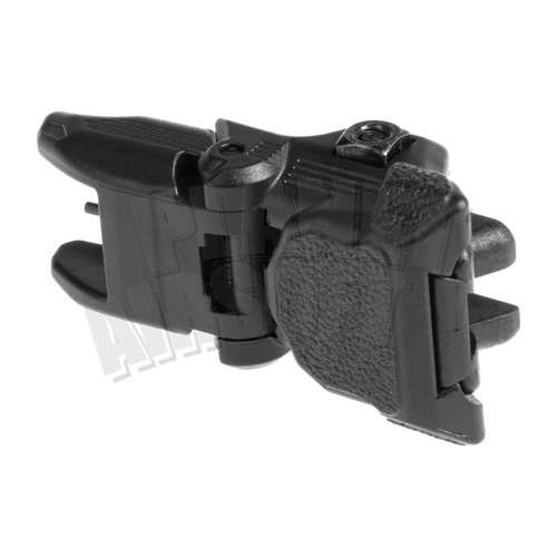 ICS ICS CXP Front Flip-Up Sight