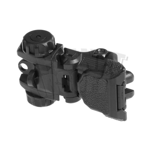 ICS ICS CXP Rear Flip-Up Sight