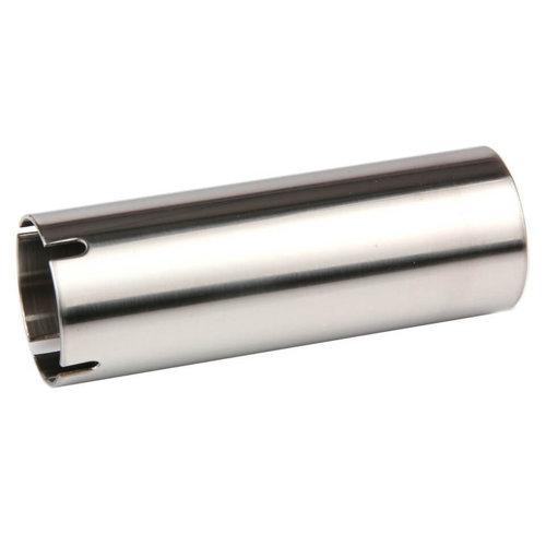 SHS / Super Shooter SHS Cylinder AEG Gearbox 400-450mm