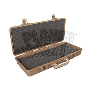 SRC Hard Case 68.5cm : Desert