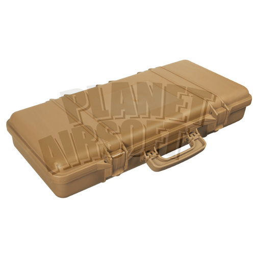 SRC SRC Hard Case 68.5cm : Desert