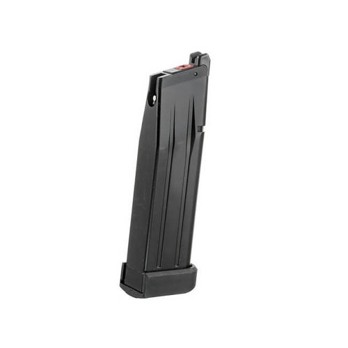 Armorer Works Armorer Works 5.1 High Capa 30 Rds Magazine