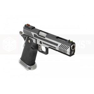 Armorer Works Custom High-Capa Full Slide - HX1101 Pistol
