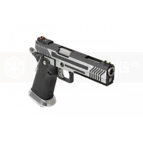 Armorer Works Armorer Works Custom High-Capa Full Slide - HX1101 Pistol
