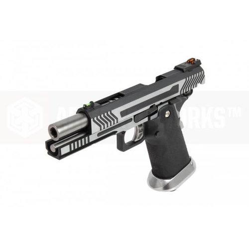 Armorer Works Armorer Works Custom High-Capa Full Slide - HX1101 Pistol