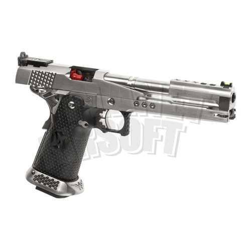 Armorer Works HX2201 Full Metal GBB