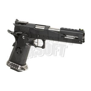 Armorer Works HX2202 Full Metal GBB