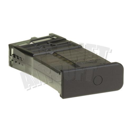 VFC VFC/Umarex Magazine H&K HK417D Midcap 100rds