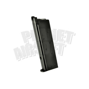 WE WE Magazine M1911 GBB 15rds