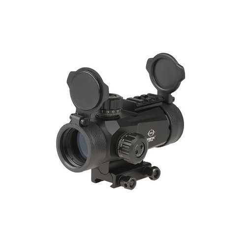 Theta Optics Theta Optics Monolith Red Dot Sight
