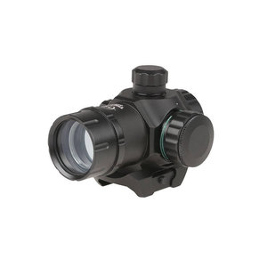 Theta Optics Compact Evo Red Dot Sight