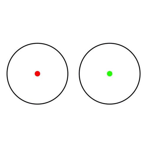 Theta Optics Theta Optics Compact Evo Red Dot Sight