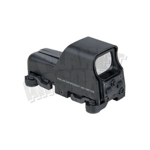 Element 553 Type Eotech Holographic