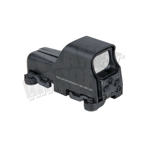 Element Aim-O/Element 553 Type Eotech Holographic