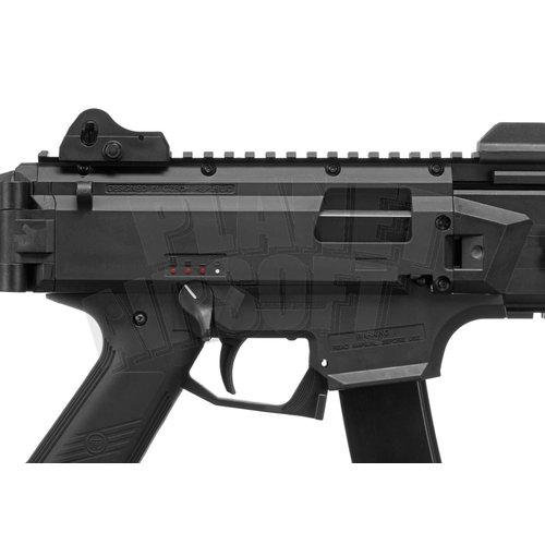 ASG ASG CZ Scorpion EVO 3 A1