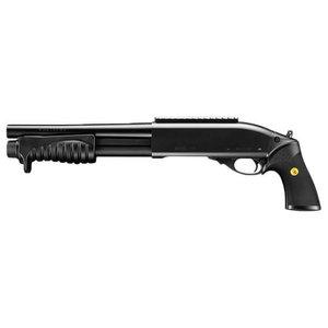 Tokyo Marui M870 Breacher Gas Shotgun