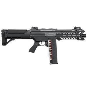 Tokyo Marui SGR-12 Automatic Shotgun
