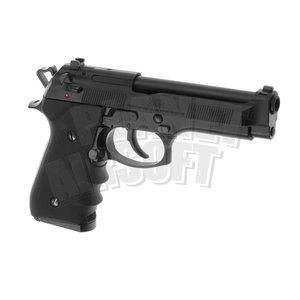Tokyo Marui Tactical Master M9 GBB