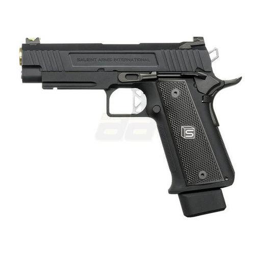 EMG EMG Salient Arms International 4.3 Hi-Capa GBB