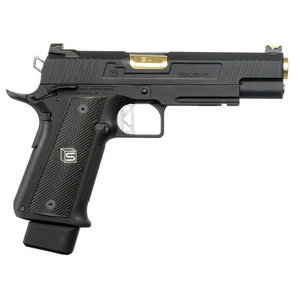 EMG Salient Arms International 5.1 Hi-Capa GBB