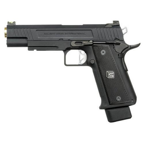 EMG EMG Salient Arms International 5.1 Hi-Capa GBB