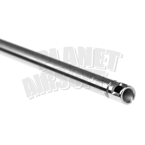 Prometheus / Laylax Laylax 6.03mm PSS10 Barrel for VSR-10 G-Spec 303mm