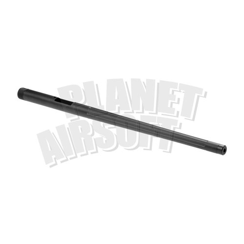 Action Army VSR-10 One Piece Outer Barrel