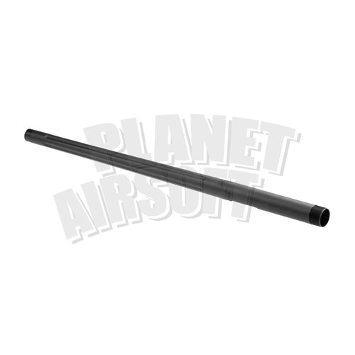 Action Army Action Army VSR-10 One Piece Outer Barrel