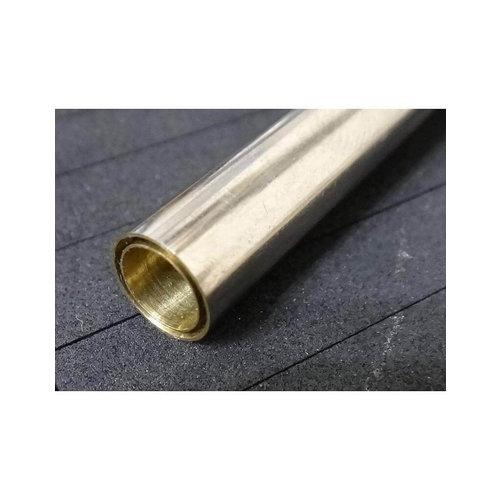 Maple Leaf Maple Leaf 91mm 6,04 Crazy Jet Inner Barrel for GBB Pistol M&P9/PX4