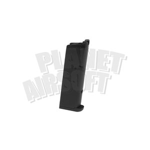 WE Magazine M1911 Tactical GBB 15rds