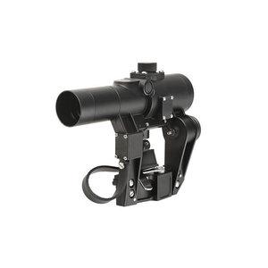 Theta Optics PKAK red dot (SVD & AK Series)
